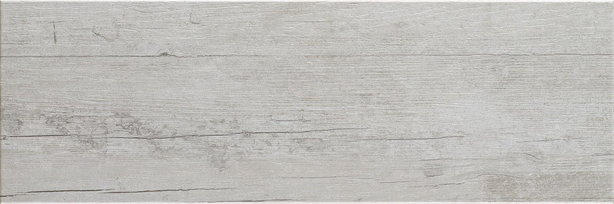 Endor blanco mate 20,5x61,5 - Hansas Plaadimaailm