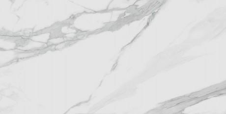 Monte Tiberio matt rect. SG507100R 60x119,5 - Hansas Plaadimaailm