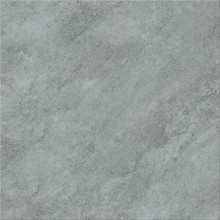 Atakama light grey 59,3x59,3x2 R11/A II sort - Hansas Plaadimaailm