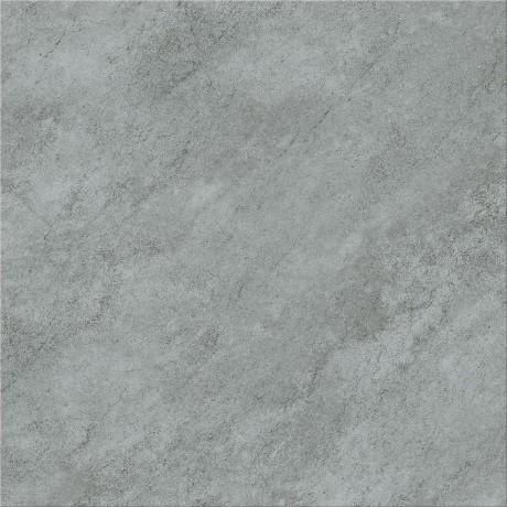 Atakama light grey 59,3x59,3x2cm R11/A II sort - Hansas Plaadimaailm
