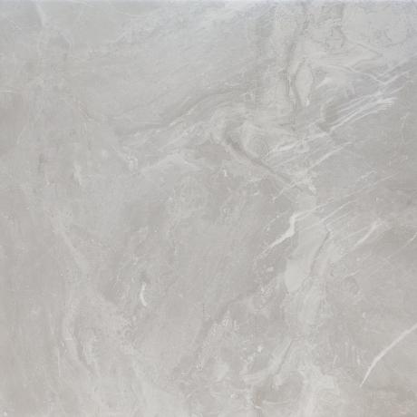 Astoria light grey 2810-JR1M R9 rect. 80x80 II sort - Hansas Plaadimaailm