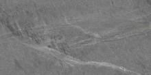 Lucerna graphite 2170-LU91 R9 35x70 I sort - Hansas Plaadimaailm
