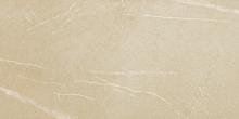 Lucerna beige 2176-LU10 R9 rect. 30x60 II sort - Hansas Plaadimaailm