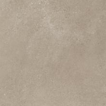 Hudson clay 2577-SD7B R10/A rect. 60x60 II sort - Hansas Plaadimaailm