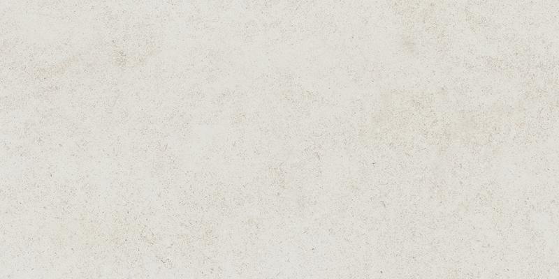 JÄÄK Hudson white sand 2576-SD1B R10/A rect. 30x60 II sort - Hansas Plaadimaailm