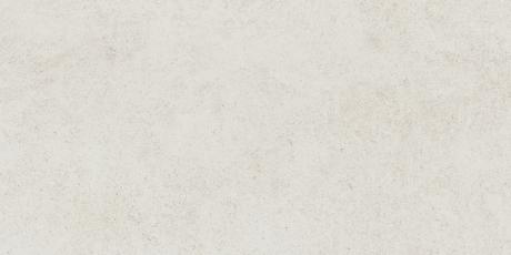 Hudson white sand 2576-SD1B R10/A rect. 30x60 II sort - Hansas Plaadimaailm