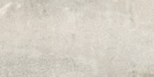 JÄÄK Cadiz chalk multicolor 2572-BU1M R10/A rect. 30x60 II sort - Hansas Plaadimaailm