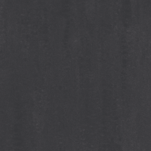 Lobby antrhrazite matt 2361-LO90 R10/A 60x60 II sort - Hansas Plaadimaailm