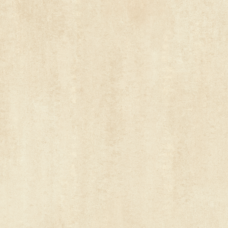 Lobby creme matt 2361-LO10 R10/A 60x60 II sort - Hansas Plaadimaailm