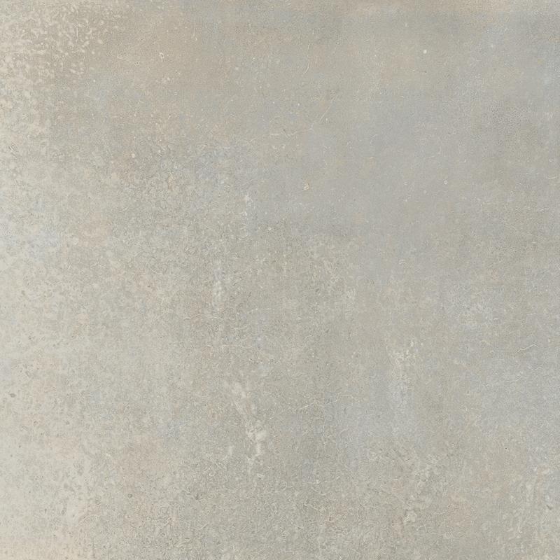 Stateroom grey 2782-PB6M R9 rect. 60x60x1 II sort - Hansas Plaadimaailm