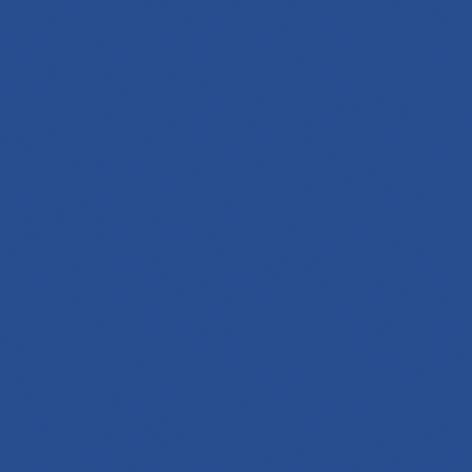 JÄÄK Pro Architectura dunkelblau 3217-PN04 B 20x20 I sort - Hansas Plaadimaailm