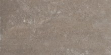 Lausanne grey 2467-CE60 R9 rect. 30x60 I sort - Hansas Plaadimaailm
