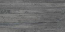 Cosmo vision anthracite R9 2753 RB90 30x120 - Hansas Plaadimaailm