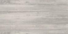 Cosmo vision greige R9 2753 RB70 30x120 - Hansas Plaadimaailm