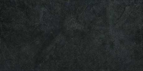 Tigris schwarz TIG835A R9 30x60 II sort - Hansas Plaadimaailm