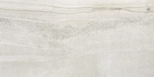 Gemstone grau geläppt 2394-VA6L 30x60 II sort - Hansas Plaadimaailm