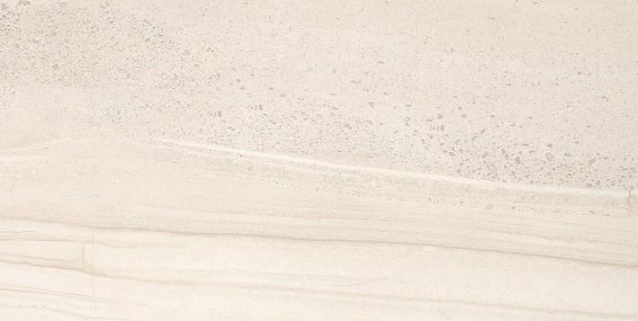 Gemstone white creme matt R9 2660-VA1M 60x60 - Hansas Plaadimaailm