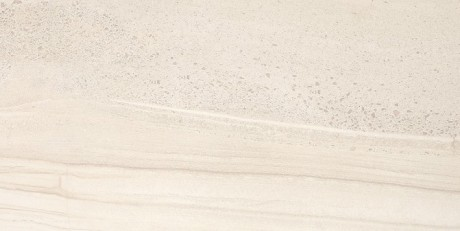 Gemstone white creme 2660-VA1M R9 rect. 60x60 - Hansas Plaadimaailm