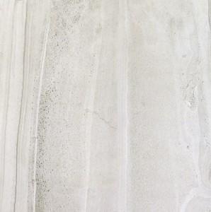 Gemstone grau matt 2660-VA6M 60x60 II sort - Hansas Plaadimaailm