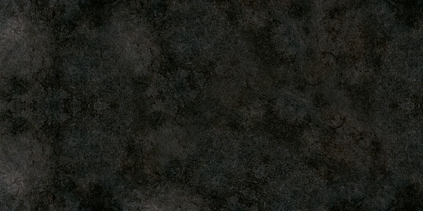 Loft anthrazit LOF834 R10B 30x60 II sort - Hansas Plaadimaailm