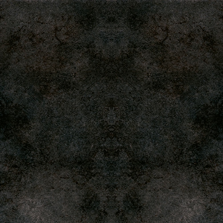 Loft antrazit LOF734 R10/B 33x33x0,77 II sort - Hansas Plaadimaailm