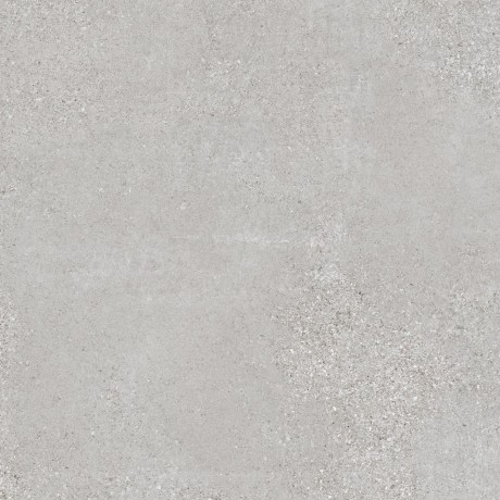 Acapulco light grey 59,3x59,3 - Hansas Plaadimaailm