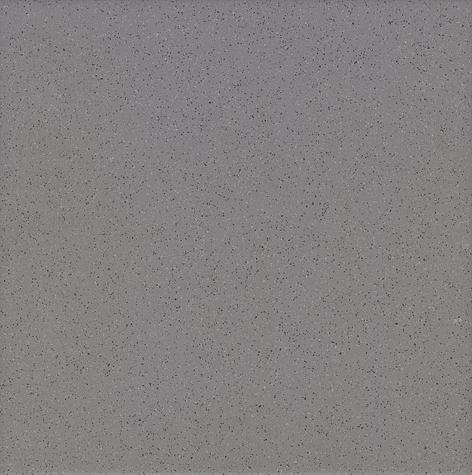 Granifloor hellgrau 2122-913H R12 20x20 I sort - Hansas Plaadimaailm