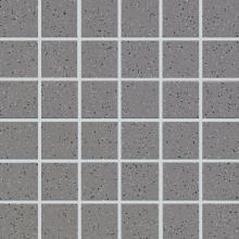 Granifloor hellgrau 2706-913H 5x5 - Hansas Plaadimaailm