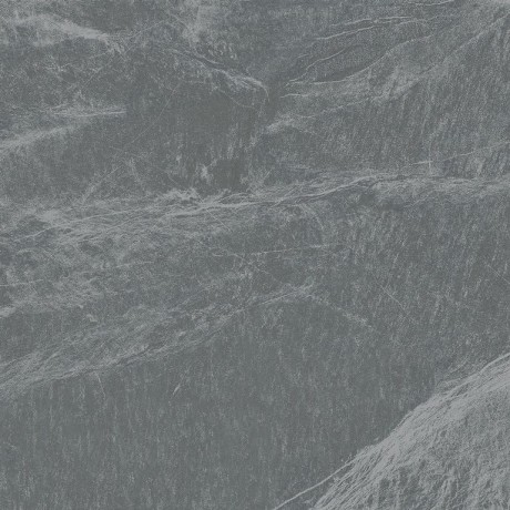 G302 grey lappato NT014-008-2 59,3x59,3 R9 II sort - Hansas Plaadimaailm