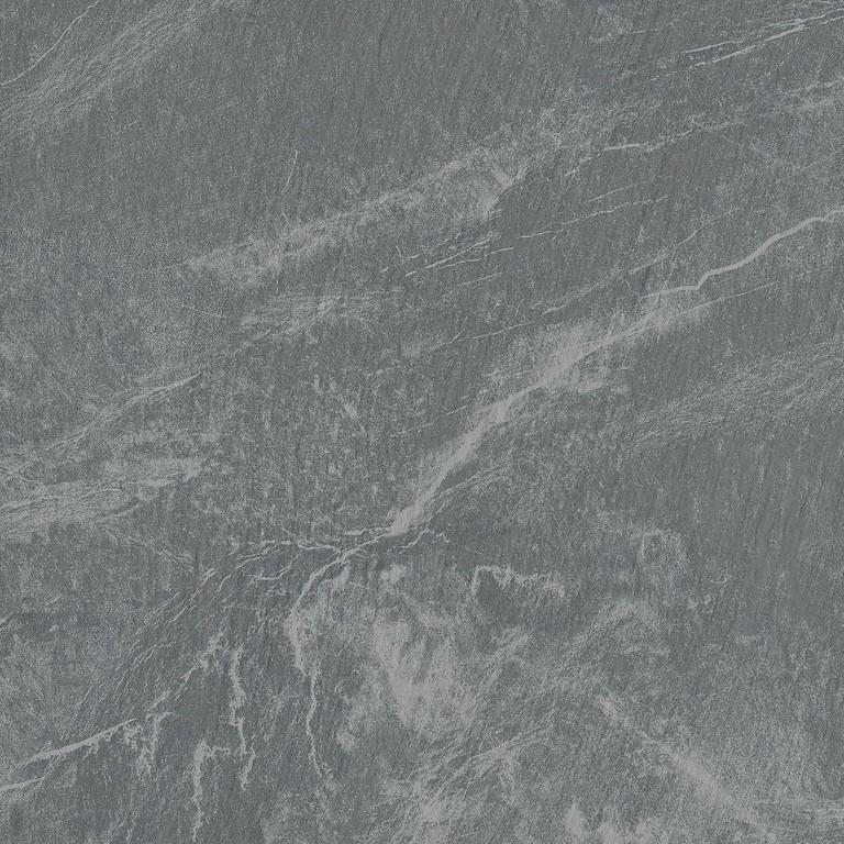 G302 grey NT014-006-2 59,3x59,3 R10 II sort - Hansas Plaadimaailm
