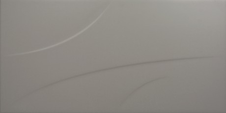 Danube silt matt DAU97 30x60 I sort - Hansas Plaadimaailm