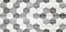 Royal gray hegza 25x50 - Hansas Plaadimaailm