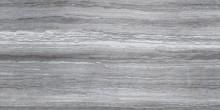 Royal gray 25x50 - Hansas Plaadimaailm