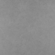 Arc grey matt R9 19,7x19,7 - Hansas Plaadimaailm