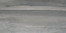 Townhouse anthrazit 2366-LC95 R9 30x60 II sort - Hansas Plaadimaailm