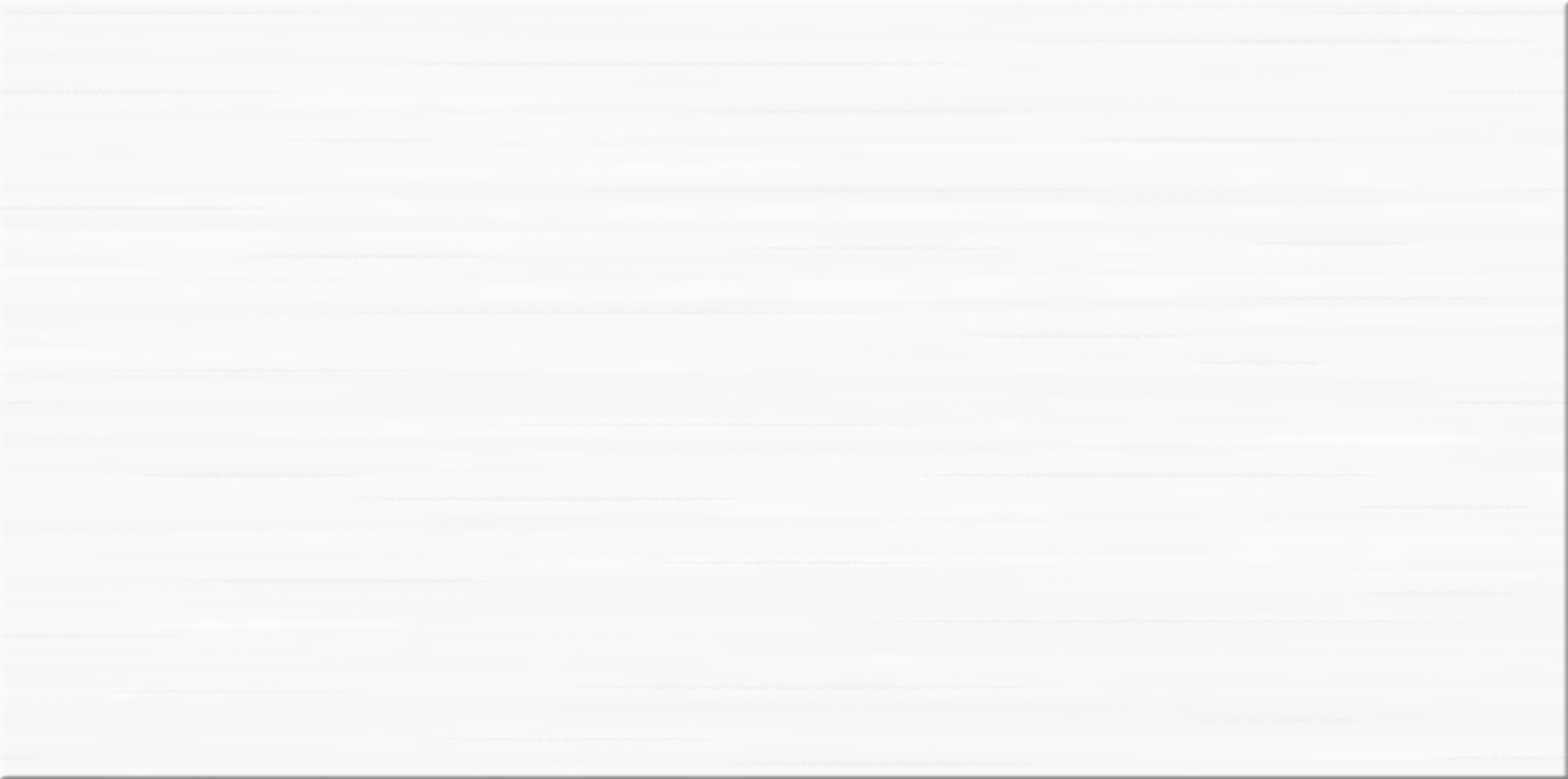 Röhn seidenmatt gestreift RHN91A 30x60x0,8 II sort - Hansas Plaadimaailm