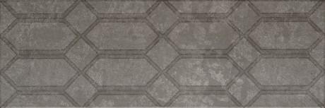Kingstone gris mate 25x75 - Hansas Plaadimaailm