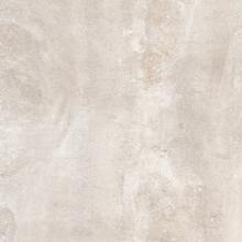 Cadiz chalk lappato 2812-BU0L R9 rect. 80x80 II sort - Hansas Plaadimaailm