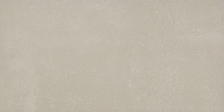 Kontour beige KOU832 R9 rect. 30x60x0,9 - Hansas Plaadimaailm