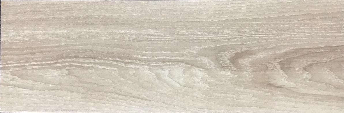 Etic cerezo 20x60 - Hansas Plaadimaailm