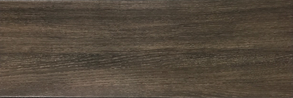 Etic marron 20x60 - Hansas Plaadimaailm