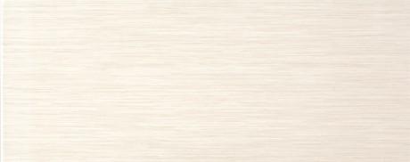 New Color weiss coffee matt NCO13A 20x50x0,8 II sort - Hansas Plaadimaailm