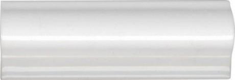 79a Porte Moldura Blanca 5x15 - Hansas Plaadimaailm