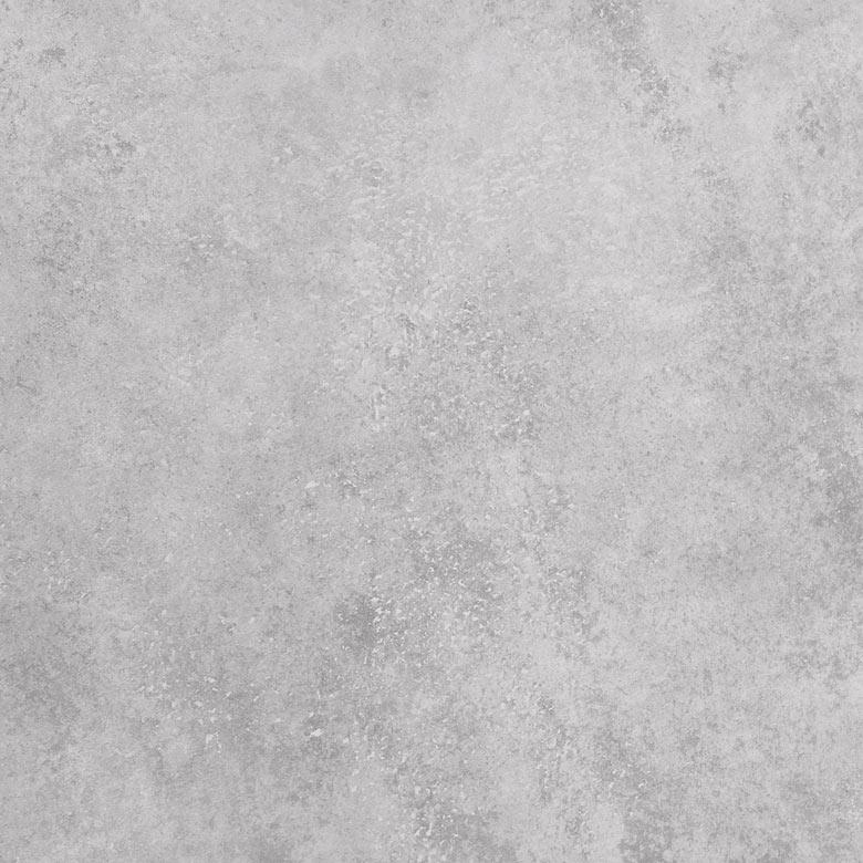 Gent grau GET731 R10 33x33 II sort - Hansas Plaadimaailm
