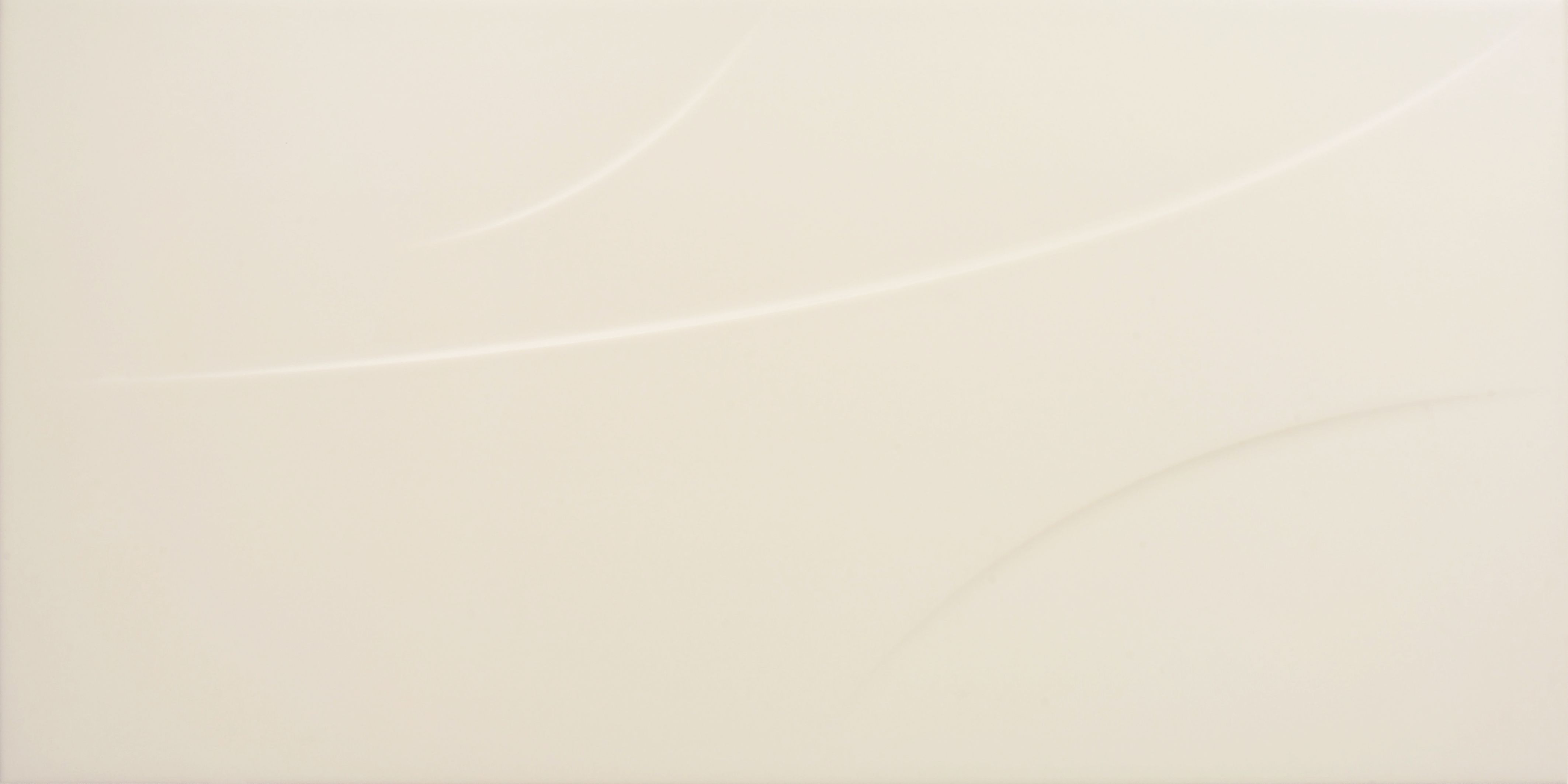 Danube nude matt DAU93 30x60 I sort - Hansas Plaadimaailm