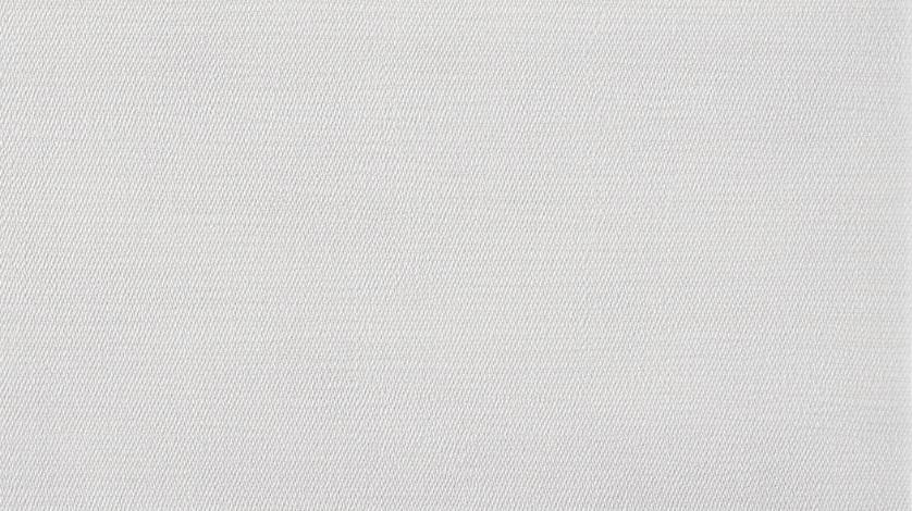 Grafen RM-8290 white 30x60 - Hansas Plaadimaailm