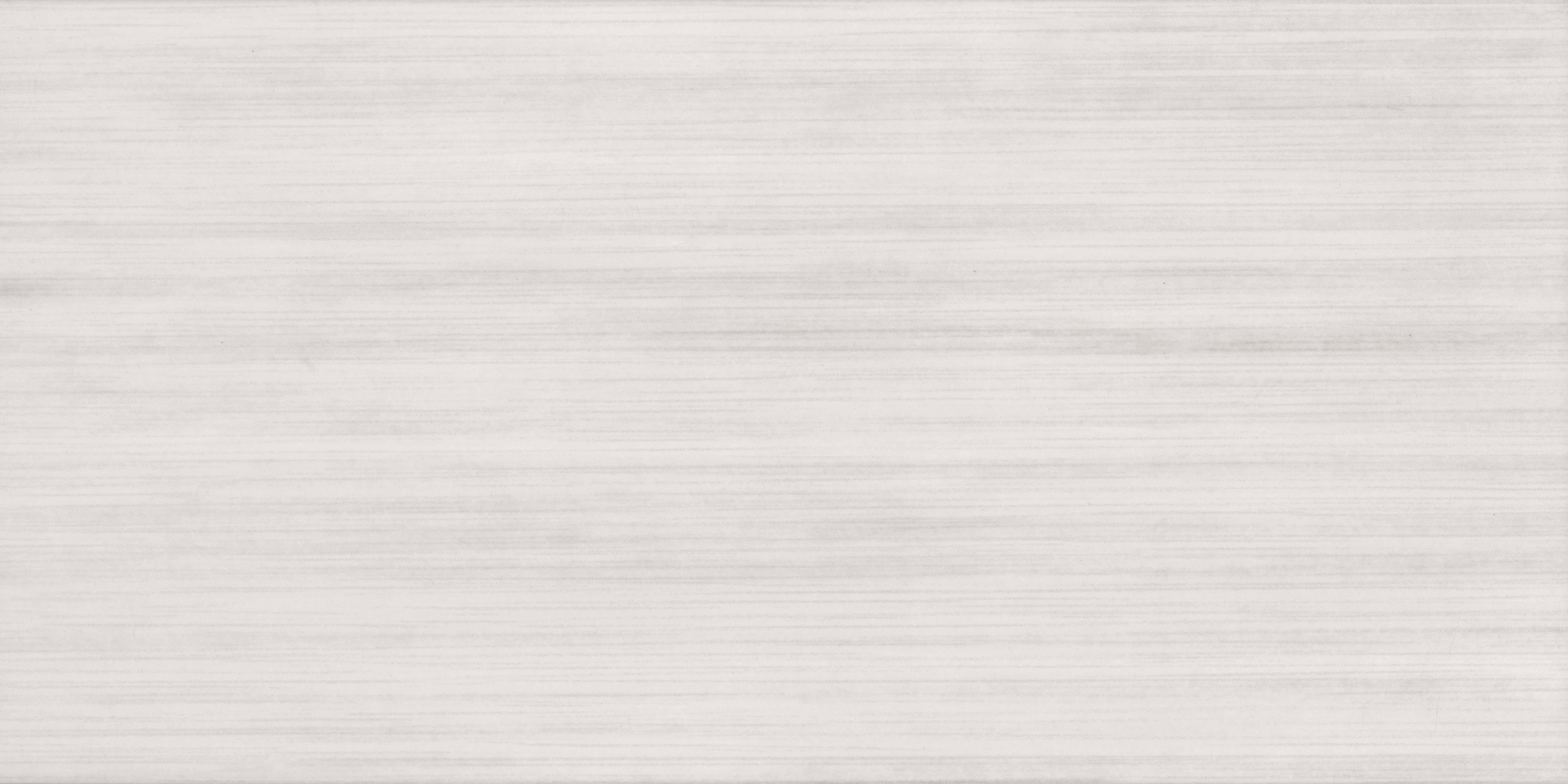 Callista greige matt liniert CLL93 30x60 II sort - Hansas Plaadimaailm