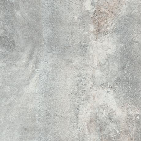 Cadiz chalk multicolor 2570-BU1M R10/A 60x60 II sort - Hansas Plaadimaailm