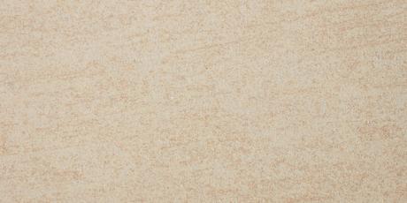 Crossover beige matt 2610-OS1M R9 rect. 30x60 II sort - Hansas Plaadimaailm