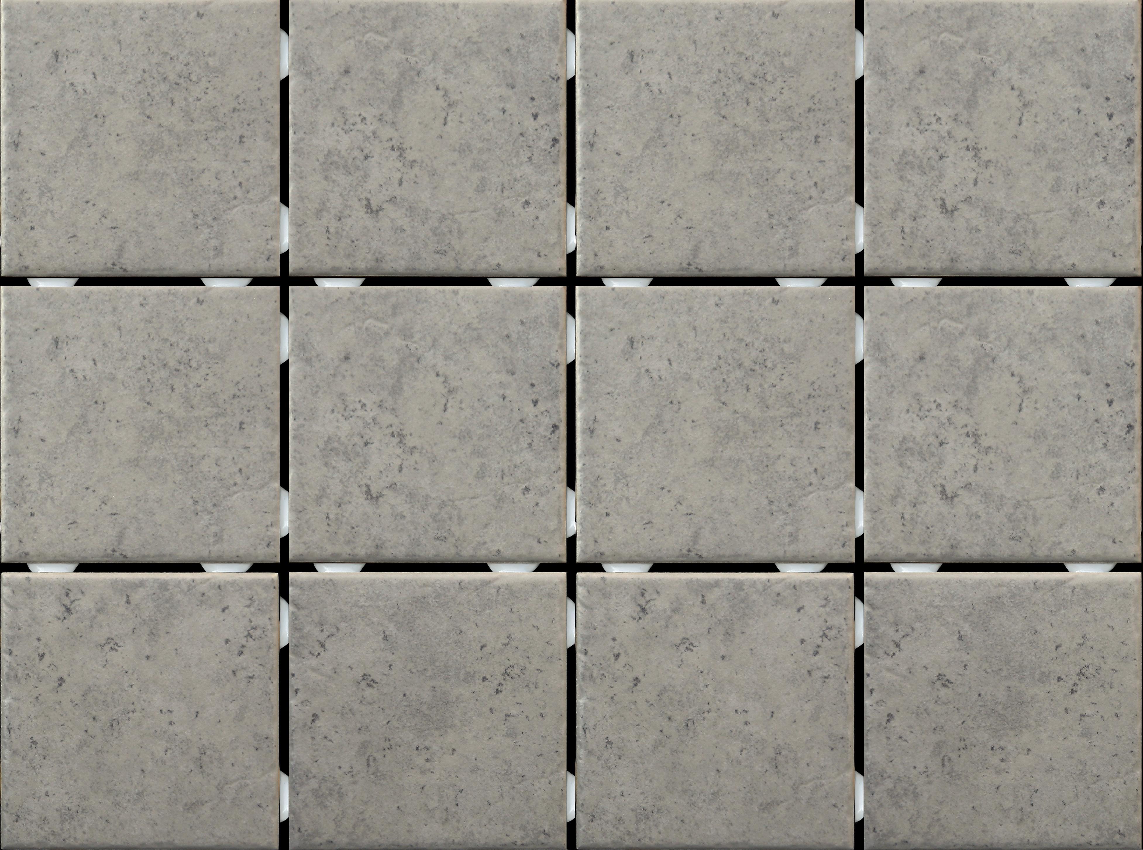 Diamond mat grey 10x10 - Hansas Plaadimaailm